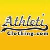 athleticlothing