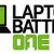 laptopbatterone