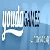 youdagames
